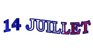 """Résultat de recherche d'images pour """"14 juillet GIF ANIME"""""""