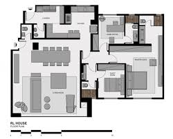 Small Picture 133 best Layout images on Pinterest Floor plans Architecture