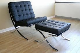 modern furniture pieces. barcelonachair modern furniture pieces