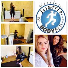 body time tg mures