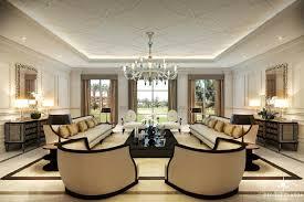 Damac Property Developer Portfolio CeciliaClasonInteriors Best Interior Design Companys