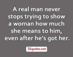 Love Quotes For Men Best Download Love Quotes For Men Ryancowan Quotes