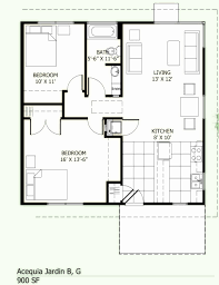 600 sq ft house plans 2 bedroom indian best of 16 unique 2000 sf house plans