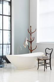 little greene grey teal is the perfect modern grey for a contemporary  bathroom