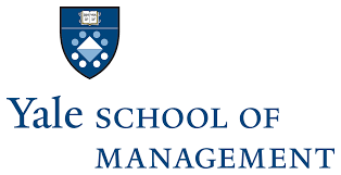 yale school of management yale university mba essay analysis com yale school of management twitter feed