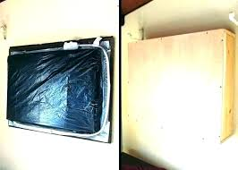 window air conditioner covers exterior wall ac covers ac wall unit cover wall ac cover wall