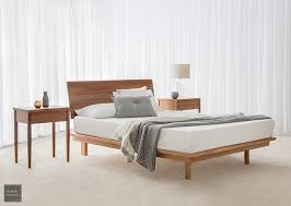 nordic furniture design. Nordic Furniture Design E