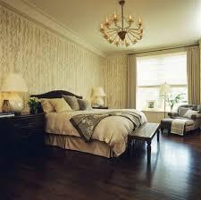 modern master bedrooms interior design. 19 Elegant And Modern Master Bedroom Design Ideas Bedrooms Interior A