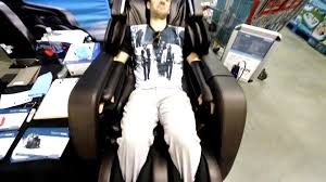 infinity massage chair costco. infinity massage chair costco