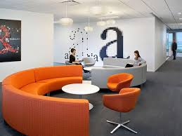 adobe corporate office. Inside Adobe\u0027s Reinvented Global HQ Office, San Jose, CA. USA The Space Embodies New Look And Feel Defining A Standard On Digital Adobe Corporate Office