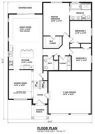 Small Picture 37 best House Plans images on Pinterest Bungalow house plans
