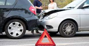 Raising rates over a not at fault canceled claim. How Much Does Car Insurance Go Up After An Accident Quotewizard