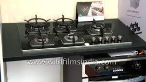top stove brands. Exellent Brands Inside Top Stove Brands E