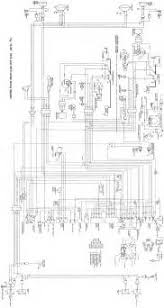 similiar jeep cj wiring harness keywords 2000 jeep wrangler wiring diagram on jeep wire harness diagram