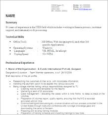 Bunch Ideas Of Mis Analyst Sample Resume In Cover Letter