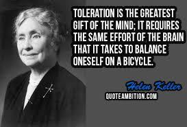 Helen Keller Quotes Custom 48 Famous Helen Keller Quotes