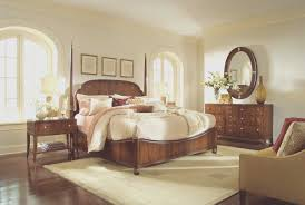 Modern traditional bedroom design Beautiful House Published December 26 2017 At 1800 1212 In Beautiful Modern Traditional Bedroom Design Creative Maxx Ideas Modern Traditional Bedroom Design Elegant Houzz Bedrooms Traditional