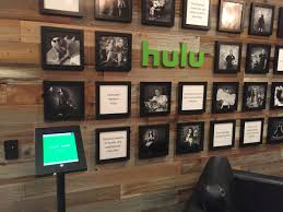 hulu corporate office share. Hulu Corporate Office Share. Find All The Information You Need To Land A CFO Job Share F