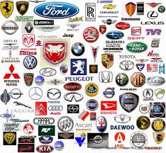 foreign car logos and names.  And Car Logo For Foreign Logos And Names O