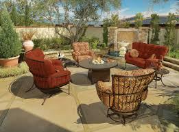 Mrs patio outdoor patio furniture las vegas henderson nv