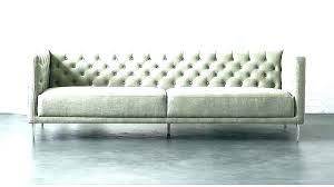 sleeper sofa reviews ikea himmene sleeper sofa reviews