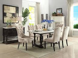 marble top dining room table white marble top dining room table with six chairs round marble