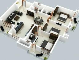 make home design rabotanadomu me