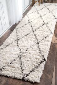 best types of rugs materials for your home floor decor contemporary types of wool rugs
