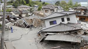 earthquakes causes and effects of the earthquake short  earthquakes