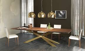 modern exclusive dining table luxurious design 1. Modern Exclusive Dining Table Luxurious Design 1. 1 I