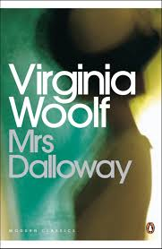 notes mrs dalloway and the hours these little words penguin modern classics edition of mrs dalloway image penguin com au
