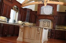 Custom Kitchen Fabulous Custom Kitchens That Are Affordable And Jaw Droping