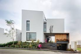 Exterior House Design Ideas Resume Format Pdf Pictures Best Modern - Modern exterior home