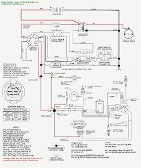 12 5 briggs magnito diagrambriggs 22 hpv twin wiring diagram briggs and stratton ignition switch wiring diagram at 18 Hp Briggs And Stratton Opposing Cylindes Wiring Diagram
