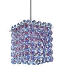 crystal lighting singapore schonbek plattsburgh how to clean swarovski crystal chandelier antique austrian crystal chandelier schonbek chandelier review