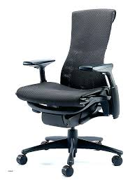 Walmart office chair Adjustable Home Office Furniture Walmart Office Chair Office Furniture Home Office Furniture Luxury Office Chairs Full Size Liranetocom Home Office Furniture Walmart Office Chair Office Furniture Home