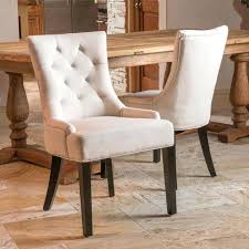 wayfair dining chairs furniture chairs furniture dining chairs