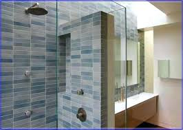 tiles for small bathrooms. Best Tiles For Small Bathroom E Causes Design Tile Ideas Bathrooms X