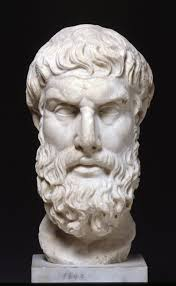 "Epicurus Quotes 46 Amazing Quote By Epicurus ""Is God Willing To Prevent Evil But Not Able T"""