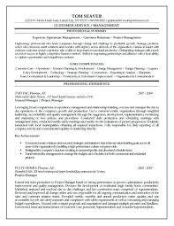 Construction Inspector Resume Construction Inspector