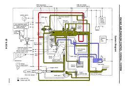 rbdet wiring diagram rbdet image wiring diagram rb20 wiring diagram magic jack wiring diagram on rb20det wiring diagram
