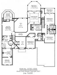 Two Bedroom House Plans Floor Plan Big House Design Bedroom    two bedroom house plans floor plan big house design  bedroom house plans story