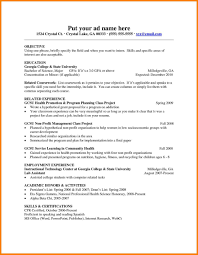 resumes posting internal job resumes resume posting boards nice resume format