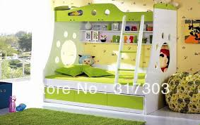 ikea kids beds with desk bing images