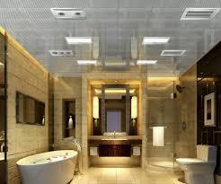 astonishing bathroom ceiling lighting ideas. Contemporary Design Bathroom Ceiling Lighting Ideas Astonishing R