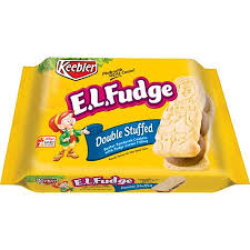 keebler cookies el fudge. Beautiful Fudge This Button Opens A Dialog That Displays Additional Images For This Product  With The Option To Zoom In Or Out For Keebler Cookies El Fudge K