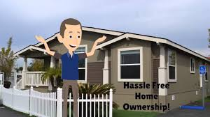 Manufactured Homes For Rent In Long Beach Ca