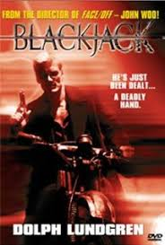 Impossible 7 2021 netmozi, mission: Blackjack 1998 Saturday Night Screening