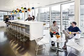 google office cubicles. Gorgeous Google Office Usa Images Rtkllondonjpg Cubicles Photos: Small