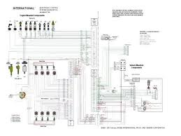 2007 hino wiring schematic radio wiring diagram libraries 2007 hino wiring diagram auto electrical wiring diagramrelated 2007 hino wiring diagram